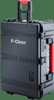 F-Clean CS-M